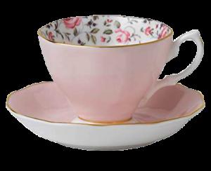 alzheimer cafe donnybrook dublin pink tea cup